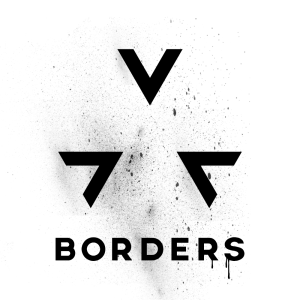 【BORDERS】アイコン_汚れ
