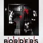 BORDERS_main